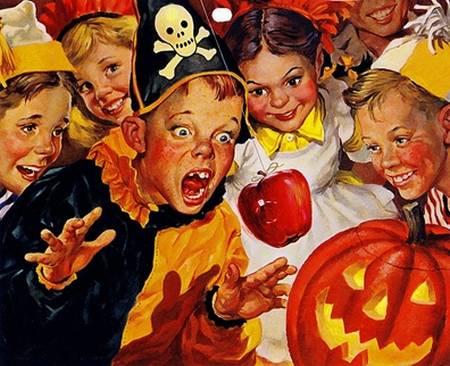 vintage-halloween-costumes-1