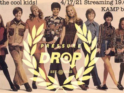 PressureDrop